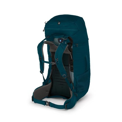OSPREY OSPREY FARPOINT 75L TREK TRAVEL PACK