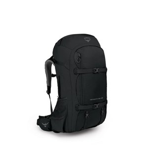OSPREY OSPREY FARPOINT 55L TREK TRAVEL PACK