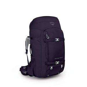 OSPREY OSPREY FAIRVIEW 70L TREK TRAVEL PACK WOMEN'S