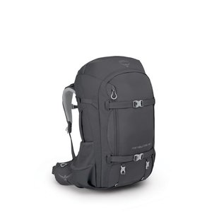 OSPREY OSPREY FAIRVIEW 50L TREK TRAVEL PACK