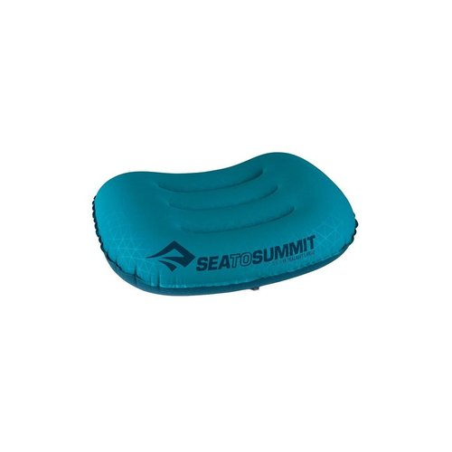 SEA TO SUMMIT SEA TO SUMMIT AEROS ULTRALIGHT PILLOW 2019 - REGULAR