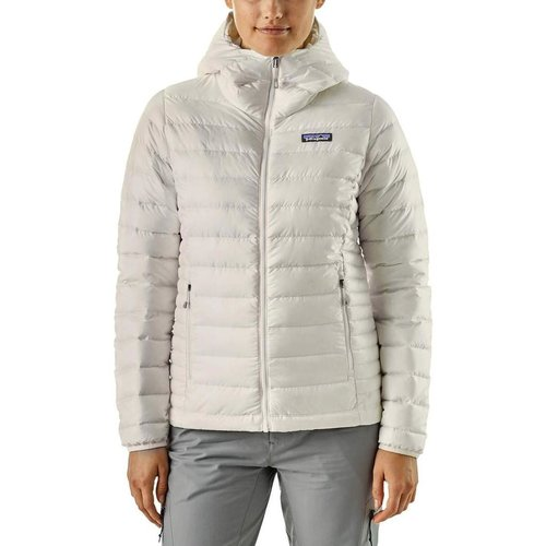PATAGONIA PATAGONIA DOWN SWEATER HOODY WOMEN'S