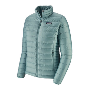 PATAGONIA PATAGONIA DOWN SWEATER WOMEN'S