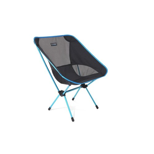 HELINOX HELINOX-CHAIR ONE LARGE-1.2Kg