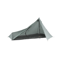 "BIG SKY ""MOON VIEW"" WISP Super Bivy 1P TENT"