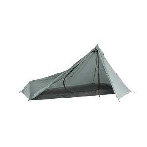 "BIG SKY BIG SKY ""MOON VIEW"" WISP Super Bivy 1P TENT"