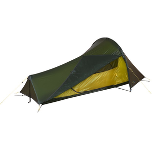 TERRA NOVA TERRA NOVA - LASER PULSE 1 SUPERLIGHT TENT