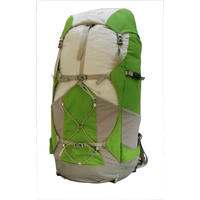 AARN PEAK ASPIRATION - LONG - 60L
