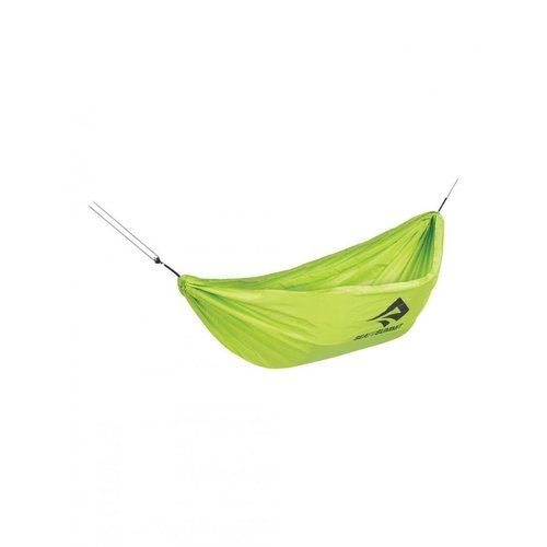 SEA TO SUMMIT SEA TO SUMMIT HAMMOCK GEAR SLING