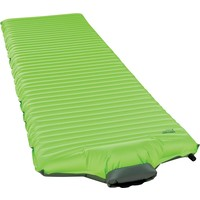 THERMAREST NEOAIR ALL SEASON REGULAR WIDE