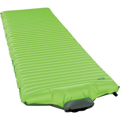 Thermarest THERMAREST NEOAIR ALL SEASON REGULAR WIDE