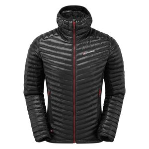 Montane MONTANE ICARUS FLIGHT INSULATED JACKET MEN'S