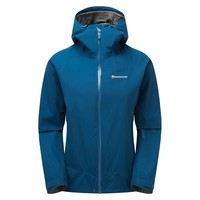 MONTANE PAC PLUS GORE-TEX JACKET WOMEN'S