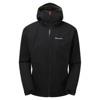 MONTANE PAC PLUS GORE-TEX JACKET