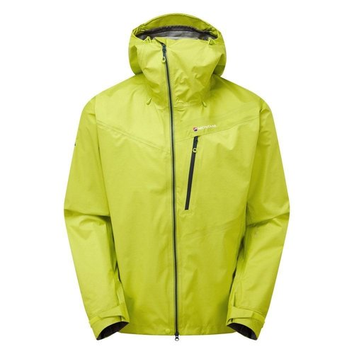 Montane MONTANE ALPINE SHIFT JACKET