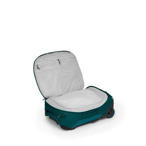 OSPREY OSPREY TRANSPORTER WHEELED CARRY ON 33L