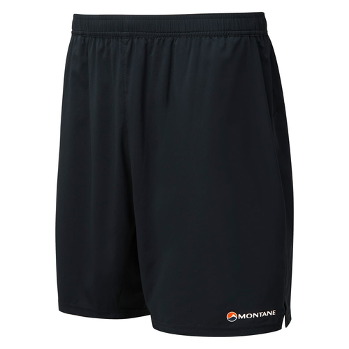 Montane MONTANE RAZOR LIGHTWEIGHT SHORTS MEN'S