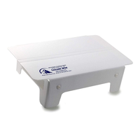 CASCADE WILD<br /> Ultralight Folding Table