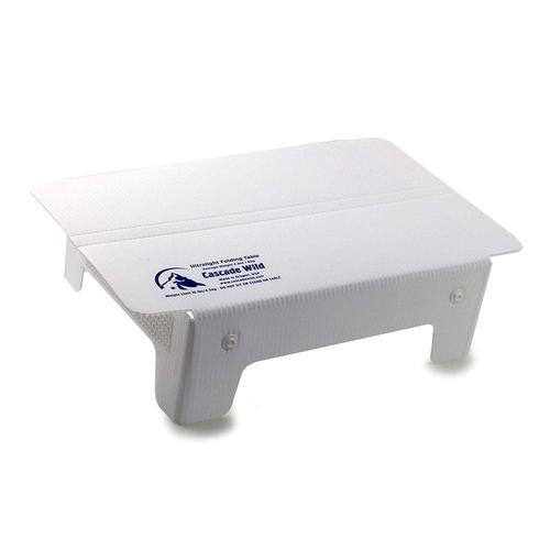 CASCADE WILD CASCADE WILD<br /> Ultralight Folding Table