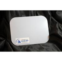 CASCADE WILD Ultralight Cutting Board