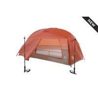 BIG AGNES 2020 COPPER SPUR HV UL 1 PERSON ULTRALIGHT TENT
