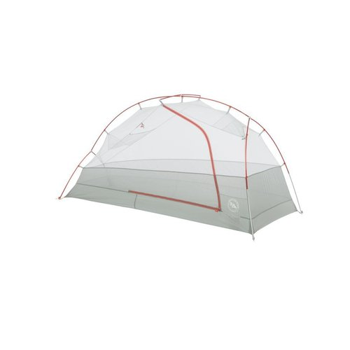 BIG AGNES BIG AGNES 2020 COPPER SPUR HV UL 1 PERSON ULTRALIGHT TENT