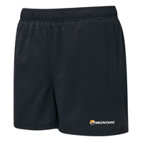MONTANE CLAW SHORTS - WOMEN'S