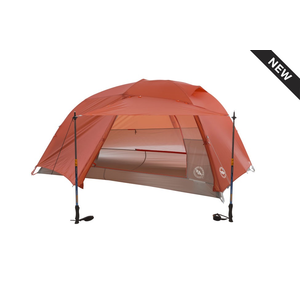 BIG AGNES BIG AGNES 2020 COPPER SPUR HV UL 2 PERSON ULTRALIGHT TENT ** SOLD OUT **