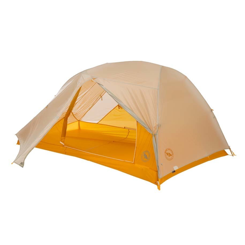 BIG AGNES BIG AGNES TIGER WALL UL 2 PERSON ULTRALIGHT TENT