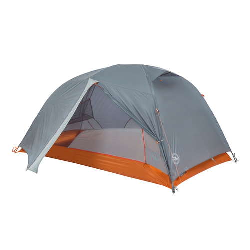 BIG AGNES BIG AGNES COPPER SPUR HV UL 2 PERSON BIKEPACKING TENT