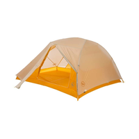BIG AGNES TIGER WALL UL 3 PERSON ULTRALIGHT TENT