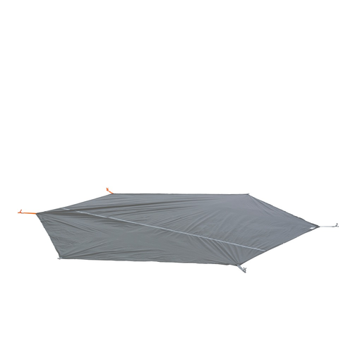 BIG AGNES BIG AGNES COPPER SPUR HV UL 2 PERSON BIKEPACKING  FOOTPRINT