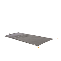 BIG AGNES TIGER WALL UL 2 PERSON ULTRALIGHT FOOTPRINT