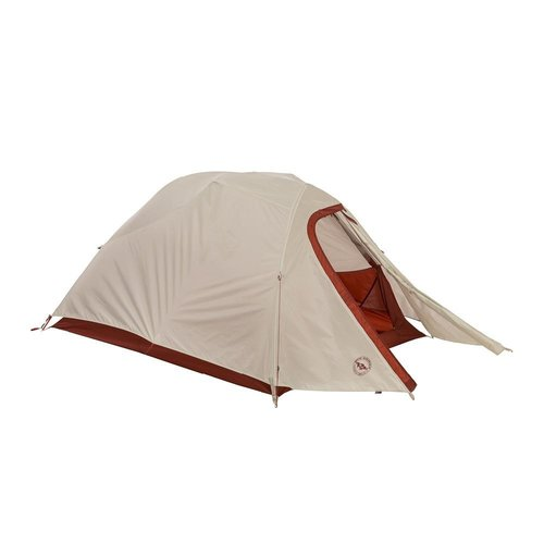 BIG AGNES BIG AGNES C BAR 3 PERSON SUPERLIGHT TENT