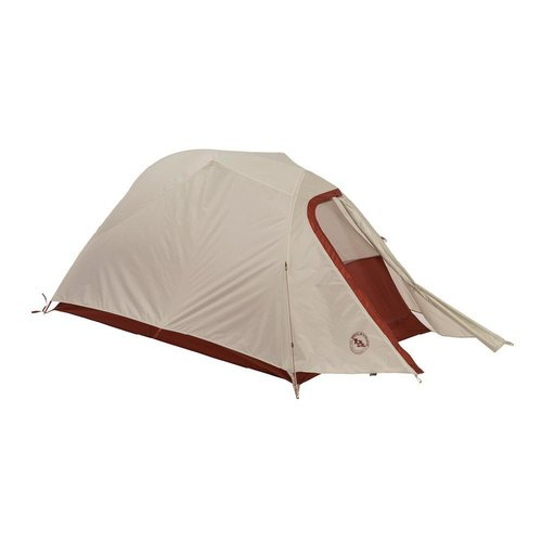 BIG AGNES BIG AGNES C BAR 2 PERSON SUPERLIGHT TENT