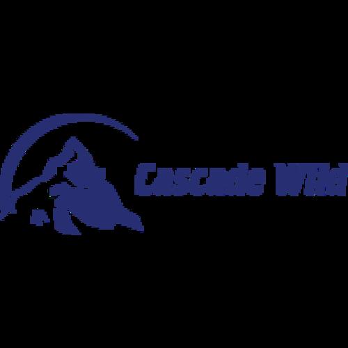 CASCADE WILD