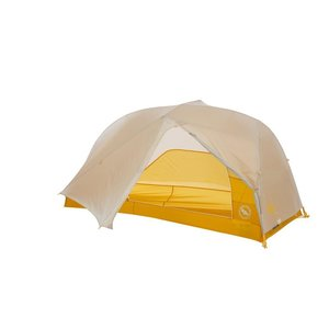 BIG AGNES BIG AGNES TIGER WALL UL 1 PERSON ULTRALIGHT TENT