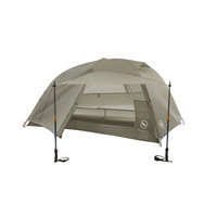 BIG AGNES 2020 COPPER SPUR HV UL 2 PERSON ULTRALIGHT TENT