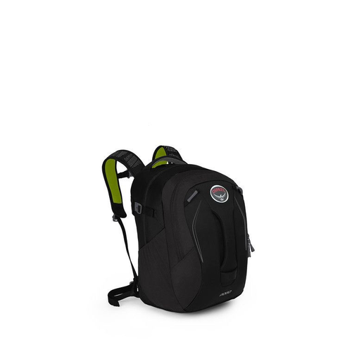 OSPREY OSPREY POGO 24L KIDS DAY PACK