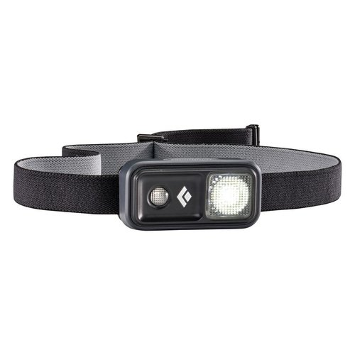BLACK DIAMOND BLACK DIAMOND F14 ION HEAD LAMP