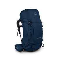 OSPREY KESTREL 38, MEN'S HIKING PACK