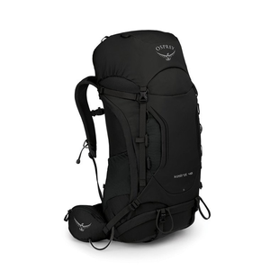 OSPREY OSPREY KESTREL 48, MEN'S HIKING PACK