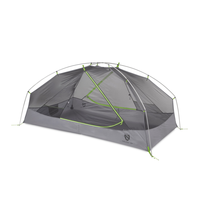 NEMO GALAXI 2P TENT WITH FOOTPRINT—BIRCH LEAF-2019