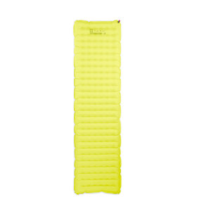 NEMO NEMO TENSOR 20R RECTANGULAR SLEEPING MAT REGULAR