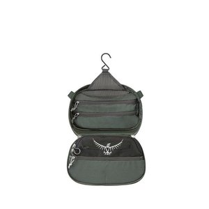 OSPREY OSPREY ULTRALIGHT TOILETRY KIT