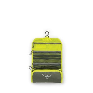 OSPREY OSPREY ULTRALIGHT ROLL WASHBAG