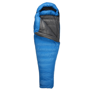 SEA TO SUMMIT SEA TO SUMMIT TALUS II SLEEPING BAG
