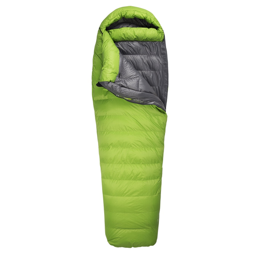 SEA TO SUMMIT SEA TO SUMMIT LATITUDE I SLEEPING BAG