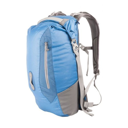 SEA TO SUMMIT SEA TO SUMMIT RAPID DRYPACK 26L