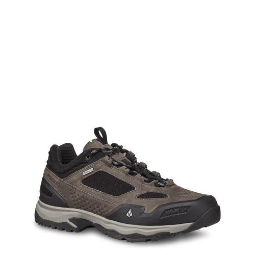 VASQUE VASQUE BREEZE AT LOW GORE TEX SHOE MEN'S